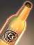 Cream Soda icon.png