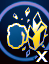Crystalline Spike icon (Federation).png