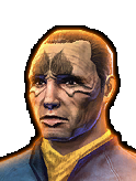 Doff Unique Sf Hamlet Guildenstern M 01 icon.png