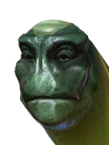 Doffshot Ke Xindi-Aquatic Male 01 icon.png