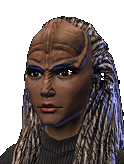 Doffshot Sf Klingon Female 09 icon.png