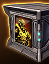 Genetic Resequencer - Ground Trait - Hunter Instincts icon.png