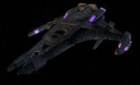 Jem'Hadar Dreadnought.png