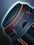Omni-Directional Ba'ul Antiproton Beam Array icon.png