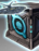 Promotion! - Research & Development Pack 26c icon.png
