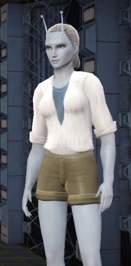 Risian Outfit.png