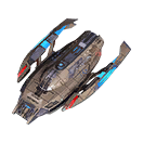 Shipshot Aquarius Destroyer Fleet.png
