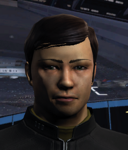 Chief Engineer.png