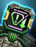Console - Science - Hull-Repairing Weapon Signature Nullifier icon.png