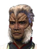 Doff Unique Sf Xindi Aboreal M 03 icon.png