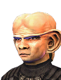 Doffshot Ke Ferengi Male 08 icon.png