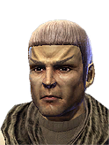 Doffshot Rr Romulan Male 25 icon.png