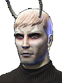 Doffshot Sf Aenar Male 07 icon.png