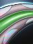 Elite Fleet Dranuur Disruptor Beam Array icon.png