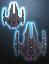 Hangar - Jem'Hadar Fighter Squadron icon.png