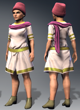 Ithenite Outfit.png