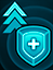 Protomatter Capacitor icon.png