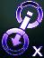 Resonant Tachyon Stream icon.png