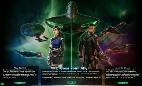 Romulan Republic choose faction.png