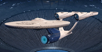 Ship Variant - ALL - Kelvin Constitution Legendary Intel Battlecruiser (T6).png
