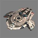 Shipshot Escort Tactical T6.png