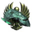 Size Doesn't Matter (Romulan) icon.png