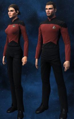 The Next Generation Uniform.png