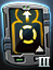 Training Manual - Engineering - Emergency Power to Shields III icon.png