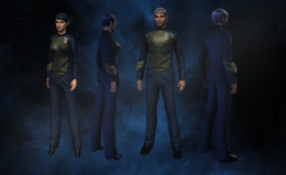 23rd Century Vulcan Ambassador Outfit.png
