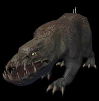 Attacksaur Captain 01.png