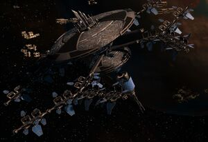 Diplomatic Orders Vulcan starbase.jpg