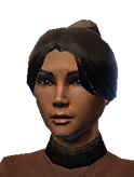Doffshot Ke Krenim Female 03 icon.png
