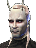 Doffshot Sf Aenar Male 08 icon.png