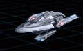 Federatin Deep Space Vessel (Destiny).png