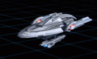 Federation Deep Space Vessel (Destiny).png