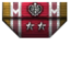 High Roller Kill icon.png