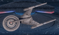 Hull Material Federation Type 5.png