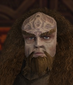Kahless II.png