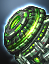 Omni-Directional Disruptor Beam Array icon.png