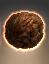 Polygeminus grex dotson icon.png