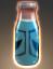 Romulan Kali-fal icon.png