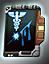Science Kit Module - Vascular Regenerator icon.png