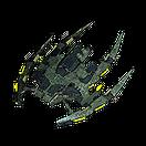 Shipshot Frigate Elachi T6.png