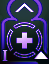 Spec intel t1 automated reinforcement icon.png
