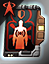 Tactical Kit Module - Draw Fire icon.png