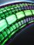 Advanced Piezo-Plasma Beam Array icon.png