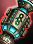 Console - Tactical - Plasma Infuser icon.png