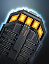 Console - Universal - Advanced Engagement System icon.png
