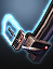 Console - Universal - Dominion Command Interface icon.png