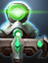 Console - Universal - Enhanced Reflective Shield Amplifier icon.png